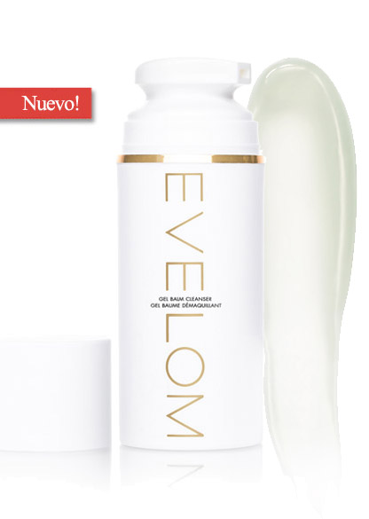 Eve Lom Gel Balm
