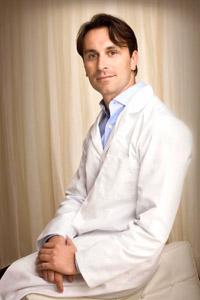 Dr. Marko Lens
