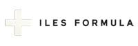 Iles Formula Logo