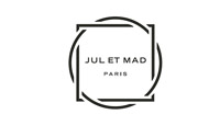 Jul et Mad Perfumes