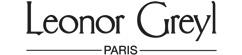 Logo Leonor Greyl