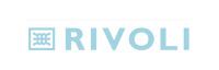 Rivoli Logo