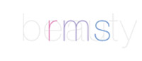 RMS Beauty Logo