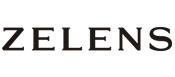 Zelens skincare