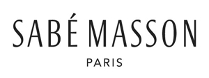 Sabé Masson Logo